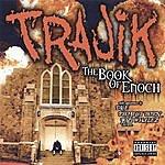 Trajik The Book Of Enoch