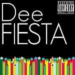Dee Fiesta - Single