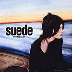 Suede The Best Of Suede