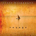 Scott Krippayne Voyage - Single