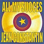 Jean Constantin All My Success