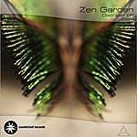 Zen Garden Discover Ep
