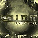 Hunter Sellout