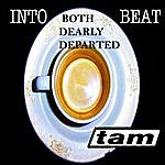 Tam Both Dearly Departed
