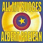 Albert Préjean All My Succes