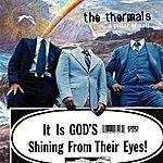 The Thermals A Pillar Of Salt