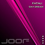 Fatali Day Dream