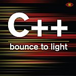 C Bounce To Light