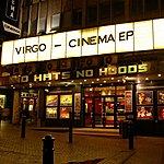 Virgo Cinema Ep