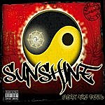 Sunshine Fight The Devil