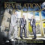 Revelation Across The Lands