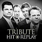 Tribute Hit Replay