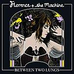 Florence Between Two Lungs