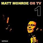 Matt Monro On Tv, Vol. 1