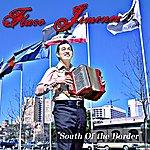"Flaco Jimenez ""South Of The Border"""