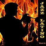 Mongo Santamaria Jazz Latino, Vol. 1
