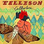 Tellison Collarbone