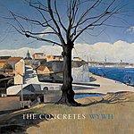 The Concretes Wywh (Bonus Track Version)