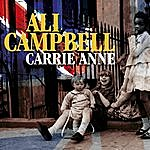 Ali Campbell Carrie Anne