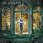 In Flames Whoracle