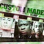 Custom Made Hi-Def