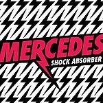 Mercedes Shock Absorber