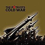 Patriots Cold War - Single