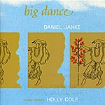 Holly Cole Big Dance