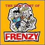 Frenzy Best Of Frenzy