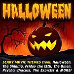 Mask Halloween - Scary Movie Themes