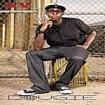 AV Dougie (Clean)
