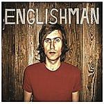 Englishman Englishman