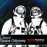 Lalann Space Odyssey