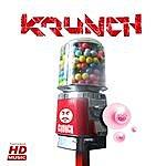 Krunch Crunch