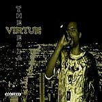 Virtue The Reala