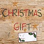 Scott Miller Christmas Gift