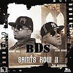 BDS Saints Row 2 (The Remixes)