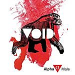 Void Alpha Male