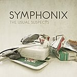 Symphonix The Usual Suspects