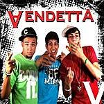 Vendetta Demo
