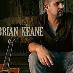 Brian Keane Brian Keane Ep