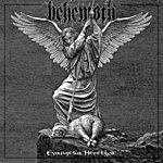 Behemoth Evangelia Heretika - The New Gospel (Live)