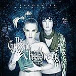 The Green Children Encounter Remixed