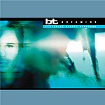 BT Dreaming - Ep