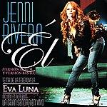 Jenni Rivera Él