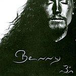 Benny 3