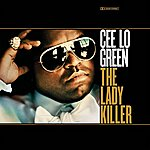 Cee-Lo Green The Lady Killer (Deluxe)