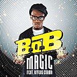 B.o.B Magic (Feat. Rivers Cuomo)