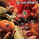 The Young Werewolves Sins Of The Past