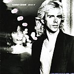 Tommy Shaw What If